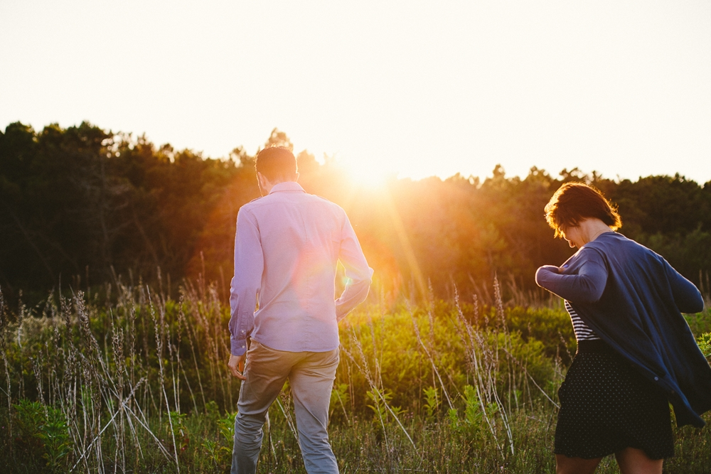 couple-sunset-engagement.jpg
