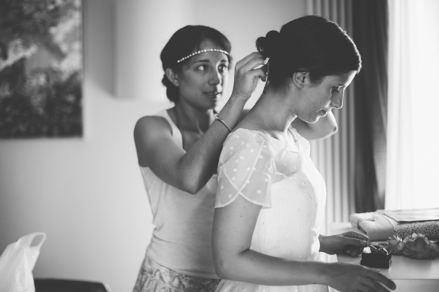 bride-getting-ready-moment.jpg