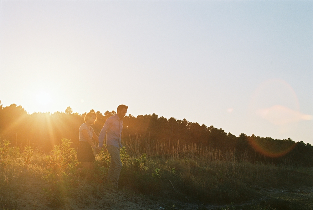 film-sunset-engagement.jpg