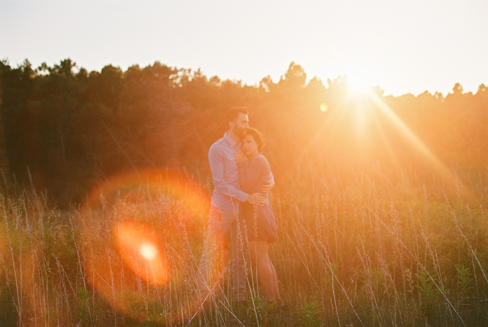 film-engagement-sunset.jpg