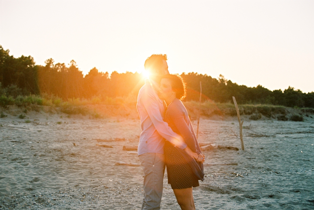 film-ektar-italian-sunset-engagement.jpg