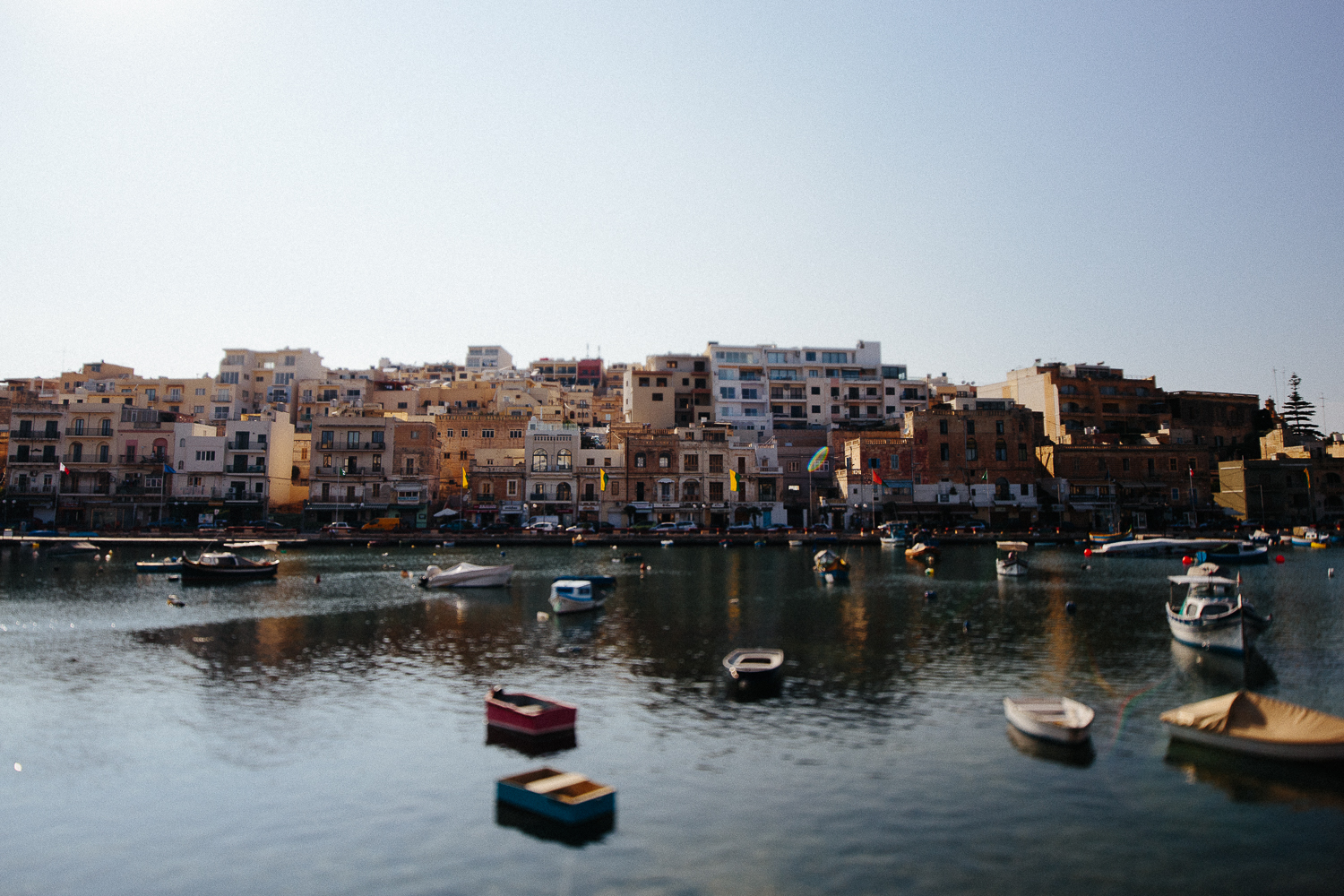 marsaskala-photography.jpg