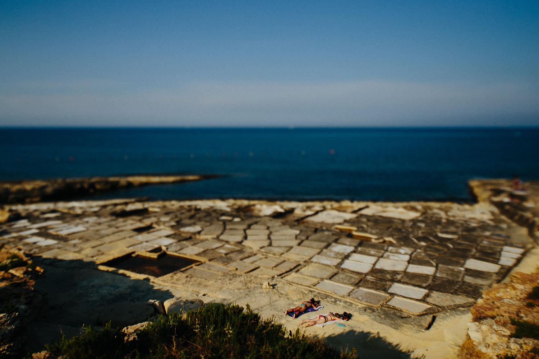 marsaskala-sunbathing.jpg