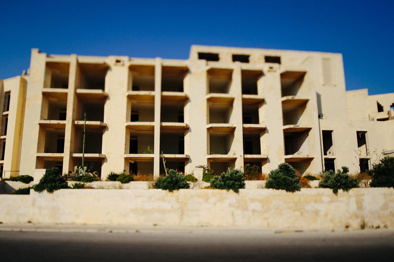 ex-hotel-marsaskala.jpg