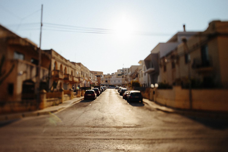 marsaskala-street.jpg