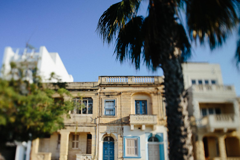 malta-architecture.jpg