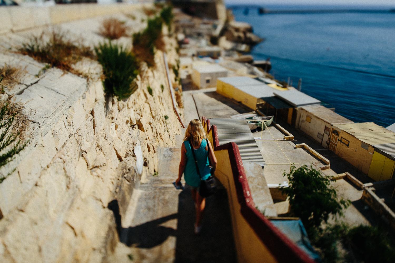 malta-stairs.jpg