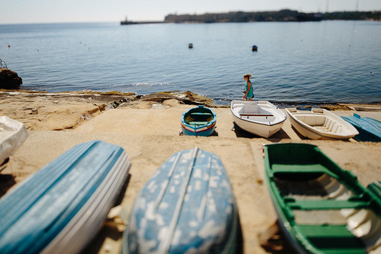 fishing-boat-malta.jpg