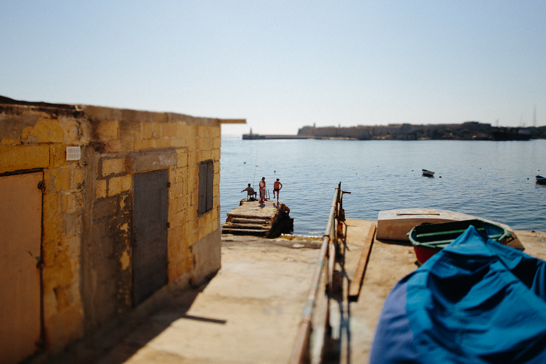 fishermen-malta.jpg