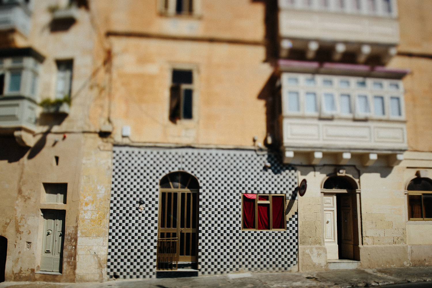 chess-wall-malta.jpg
