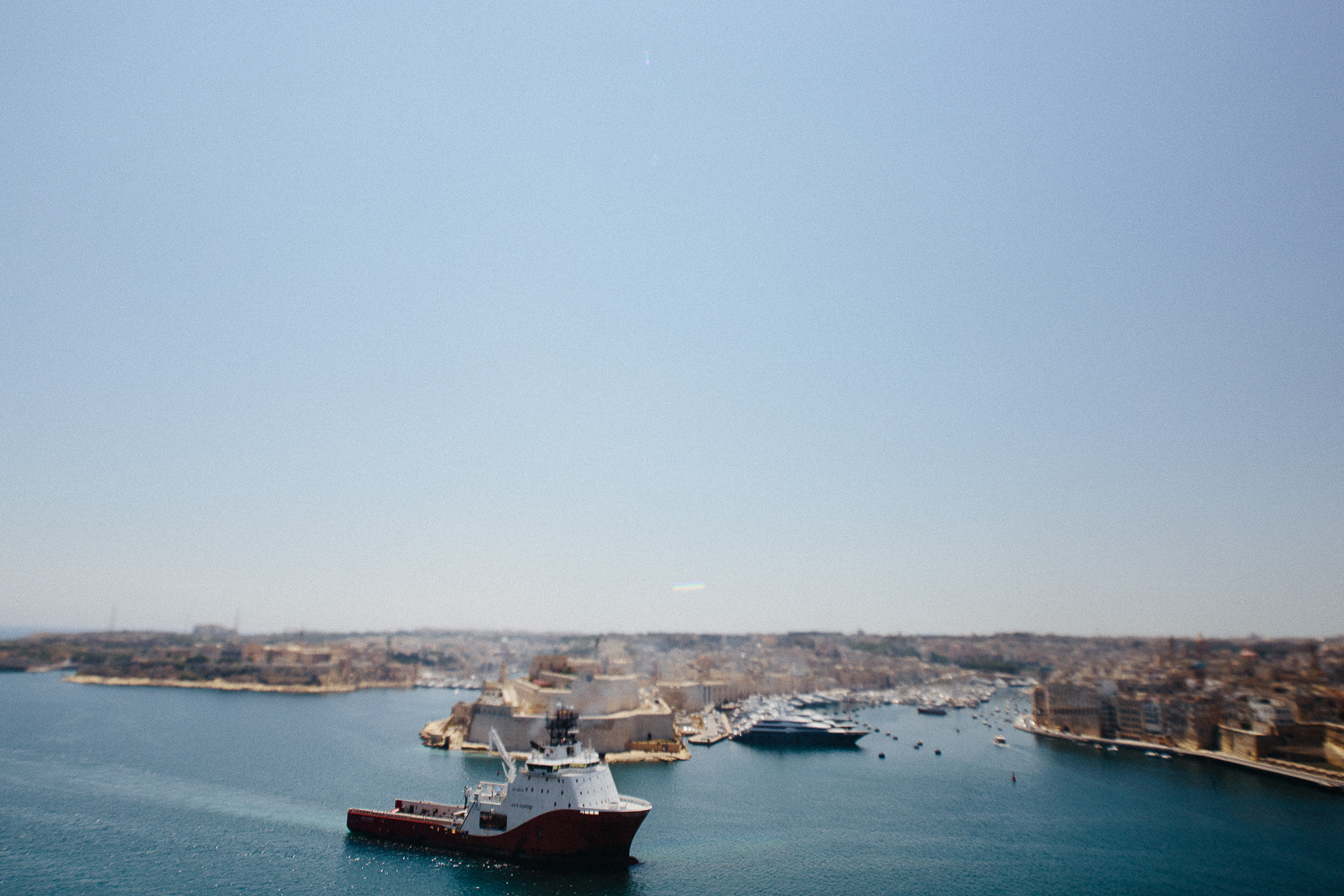 valletta-harbour.jpg