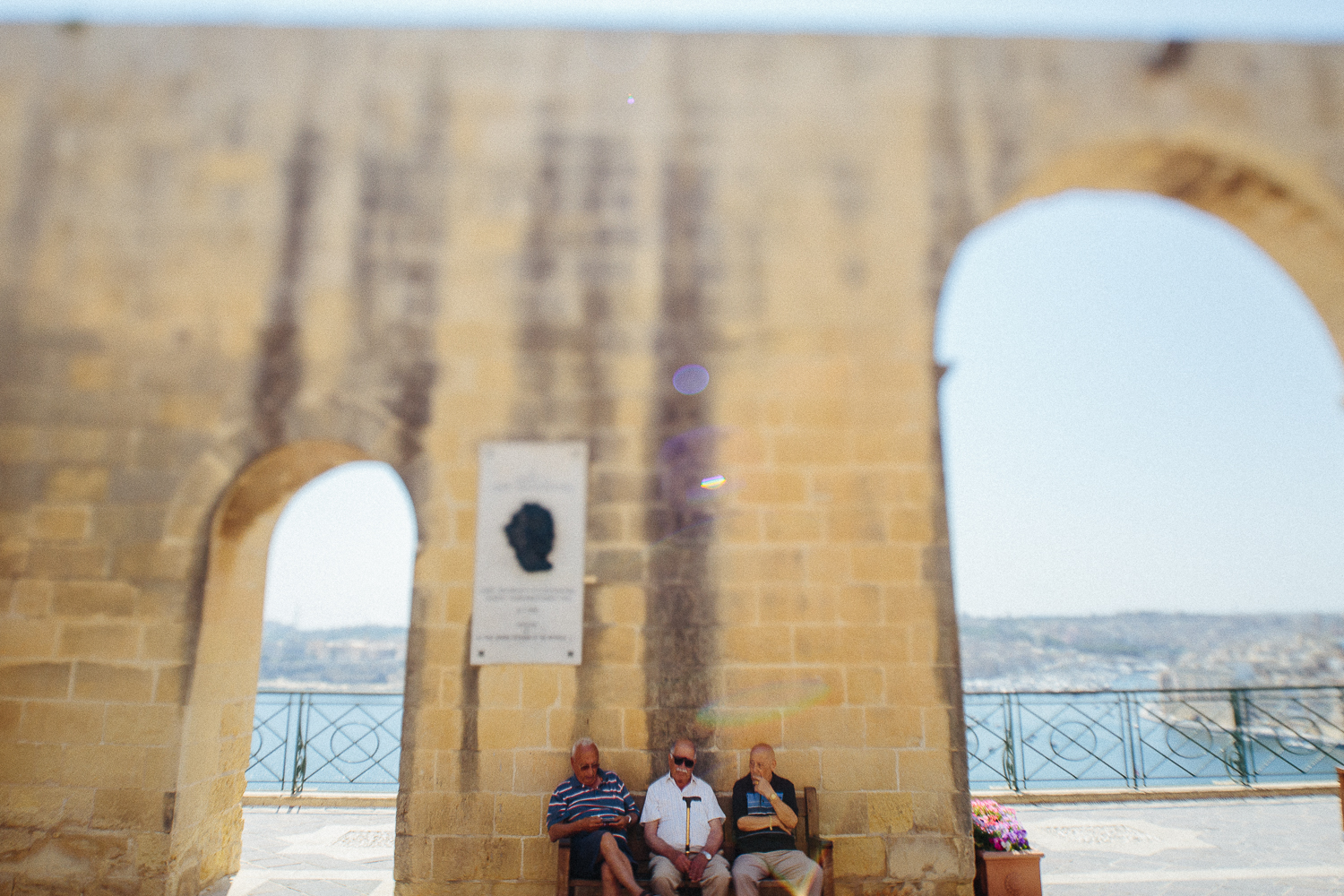 old-friends-valletta.jpg