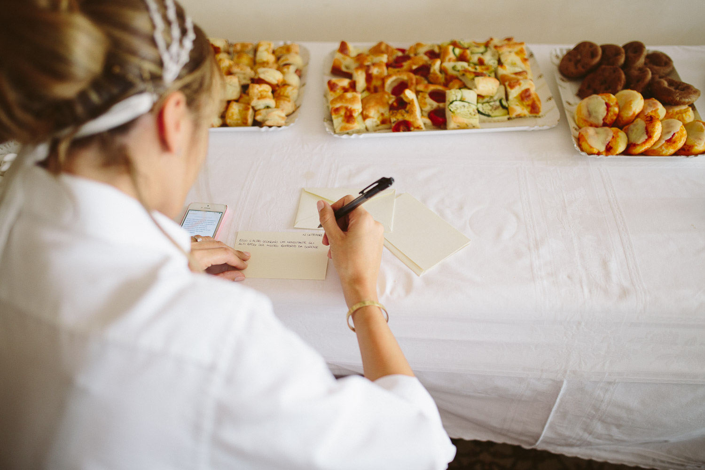 milan-wedding-photographer (2).jpg
