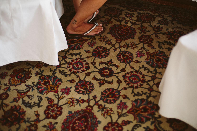 milan-wedding-photographer (5).jpg