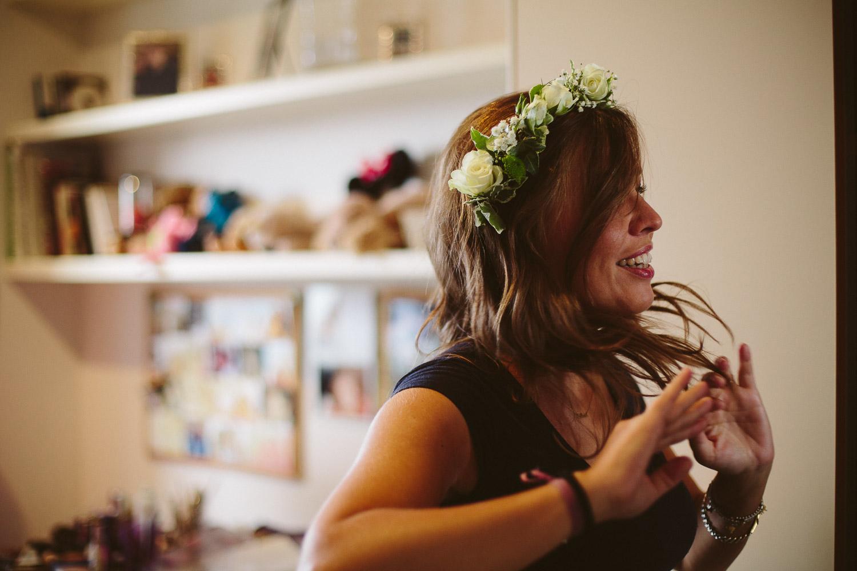 milan-wedding-photographer (20).jpg