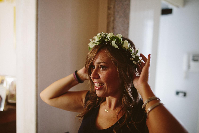 milan-wedding-photographer (21).jpg