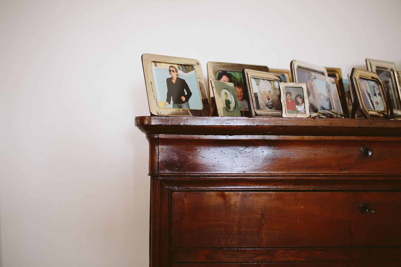 milan-wedding-photographer (26).jpg