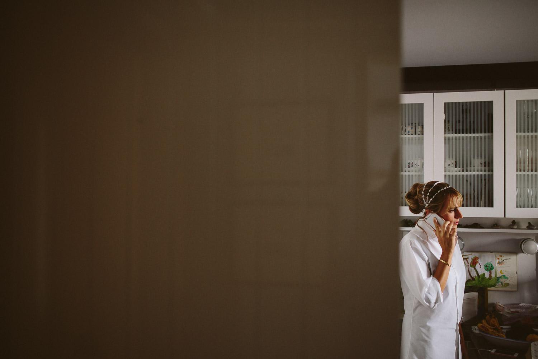 milan-wedding-photographer (30).jpg