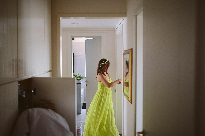 milan-wedding-photographer (33).jpg
