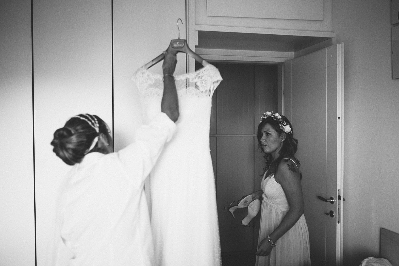 milan-wedding-photographer (37).jpg