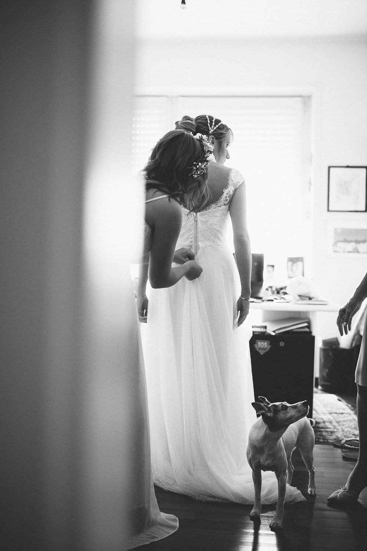 milan-wedding-photographer (39).jpg