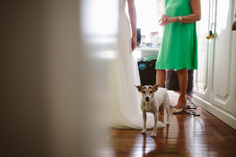 milan-wedding-photographer (40).jpg