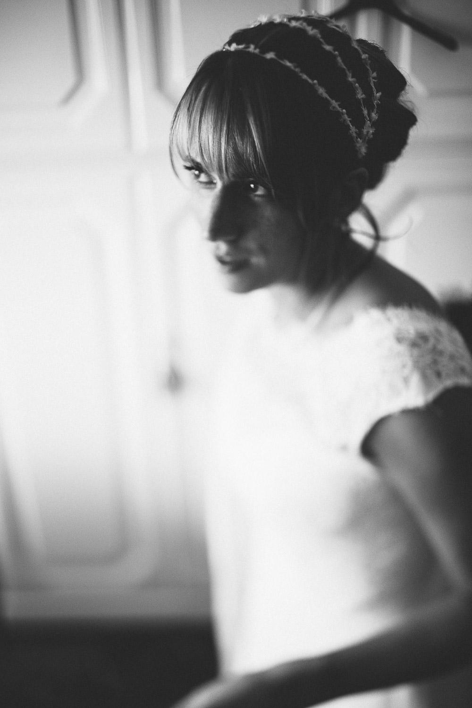 milan-wedding-photographer (44).jpg