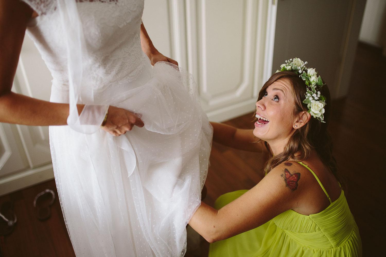 milan-wedding-photographer (45).jpg