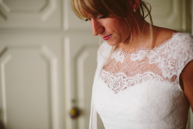 milan-wedding-photographer (43).jpg
