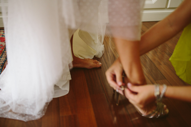milan-wedding-photographer (46).jpg