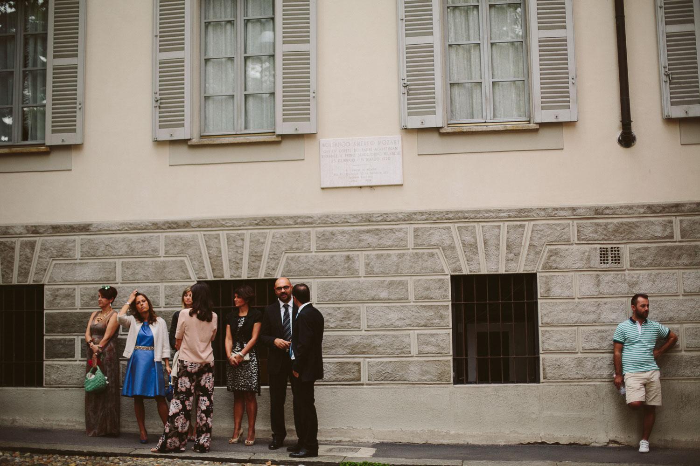 milan-wedding-photographer (49).jpg