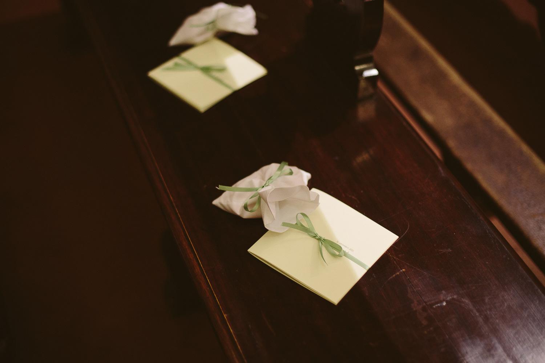 milan-wedding-photographer (50).jpg