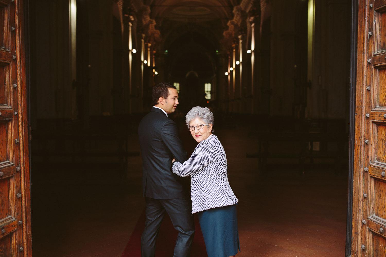 milan-wedding-photographer (52).jpg