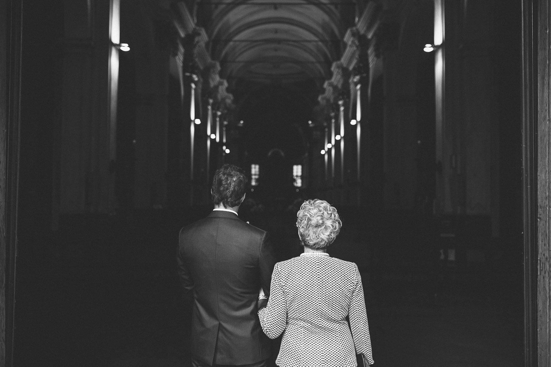 milan-wedding-photographer (53).jpg