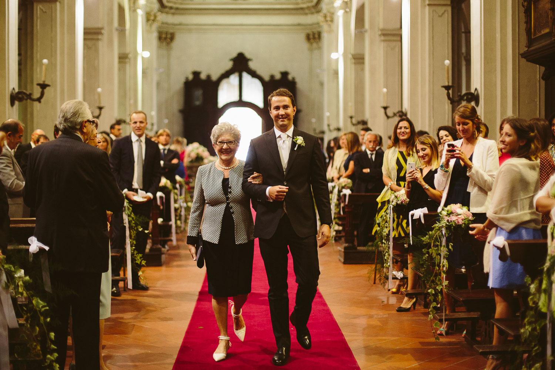 milan-wedding-photographer (54).jpg