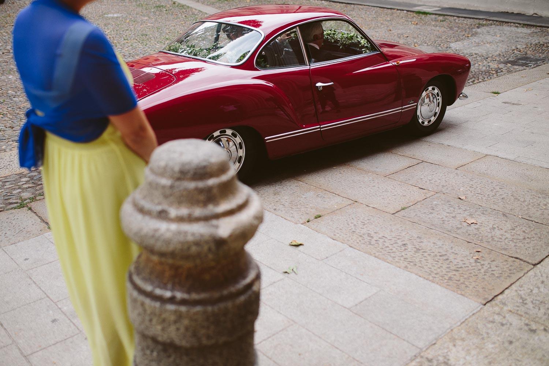 milan-wedding-photographer (56).jpg