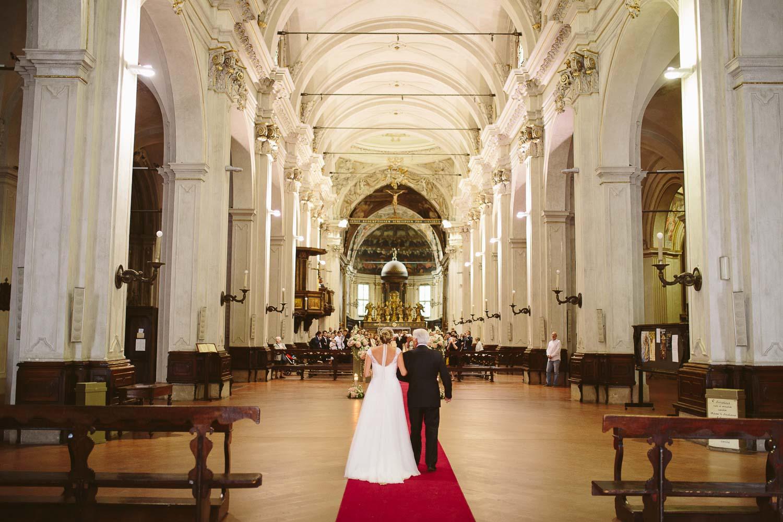milan-wedding-photographer (58).jpg