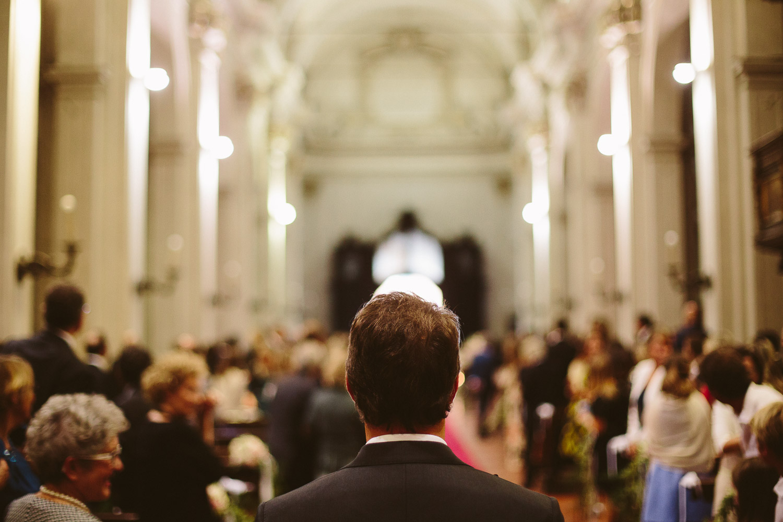 milan-wedding-photographer (57).jpg