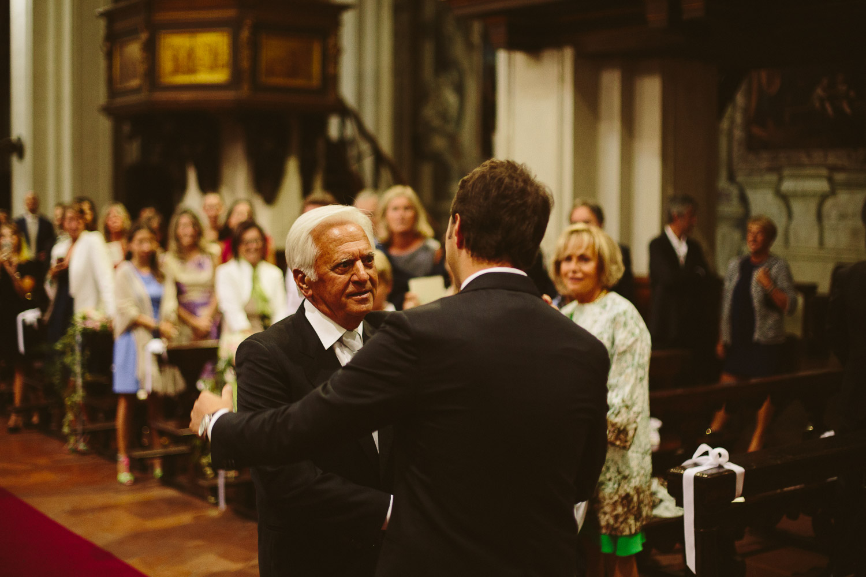 milan-wedding-photographer (60).jpg