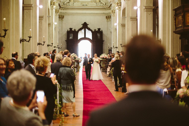 milan-wedding-photographer (59).jpg