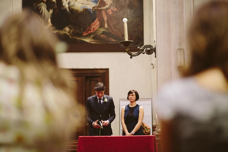milan-wedding-photographer (62).jpg