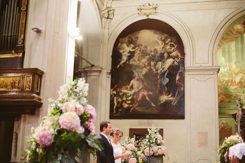 milan-wedding-photographer (61).jpg