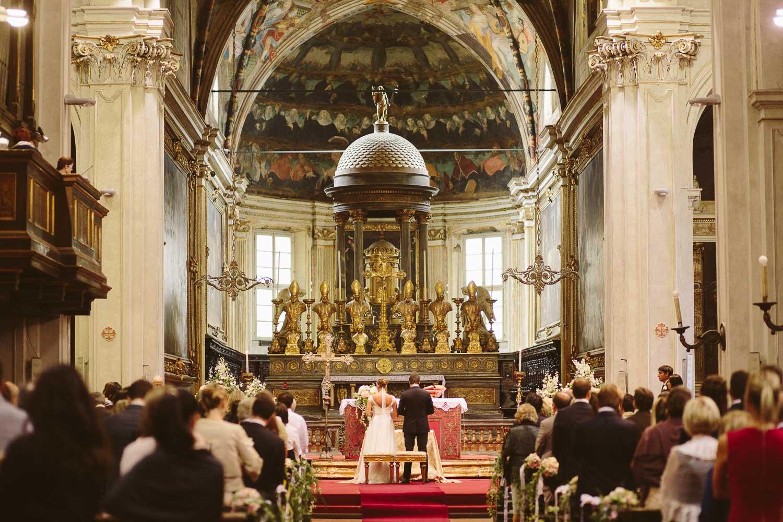 milan-wedding-photographer (64).jpg