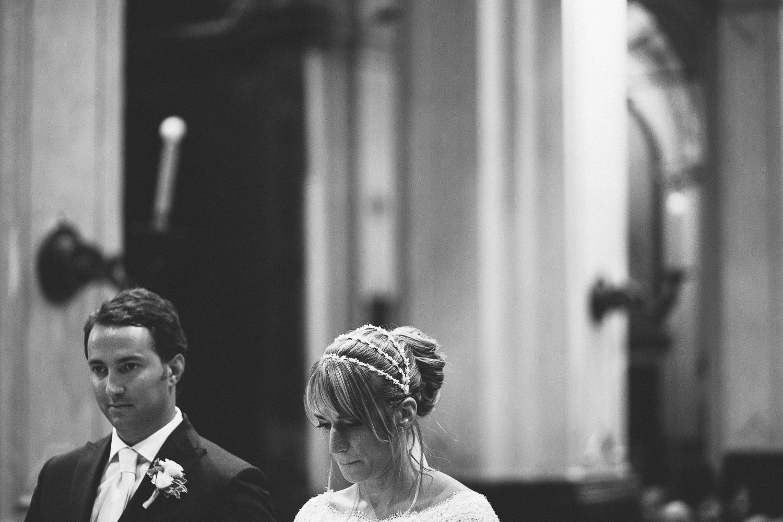 milan-wedding-photographer (66).jpg