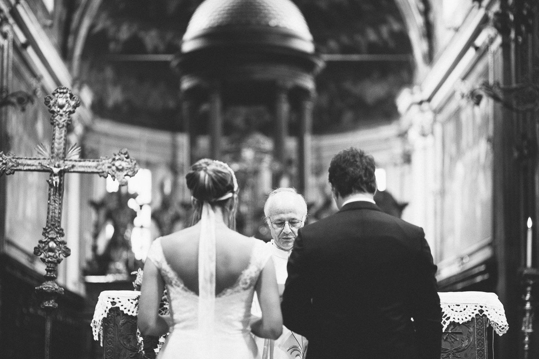 milan-wedding-photographer (65).jpg