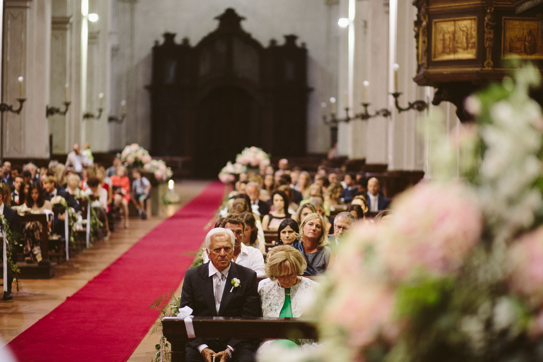 milan-wedding-photographer (68).jpg
