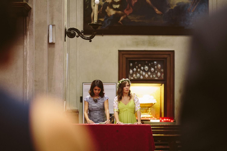 milan-wedding-photographer (69).jpg