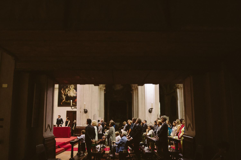milan-wedding-photographer (71).jpg
