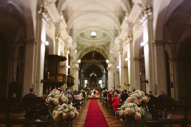 milan-wedding-photographer (72).jpg