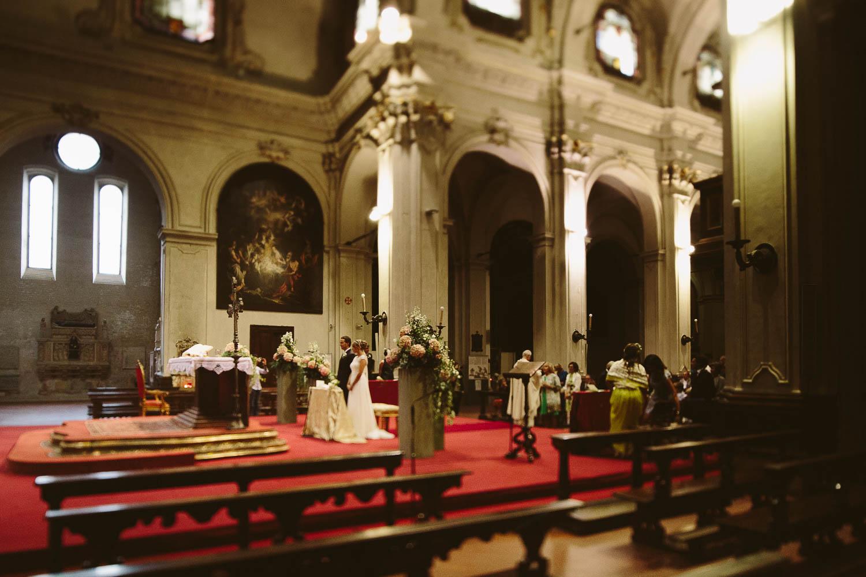 milan-wedding-photographer (73).jpg